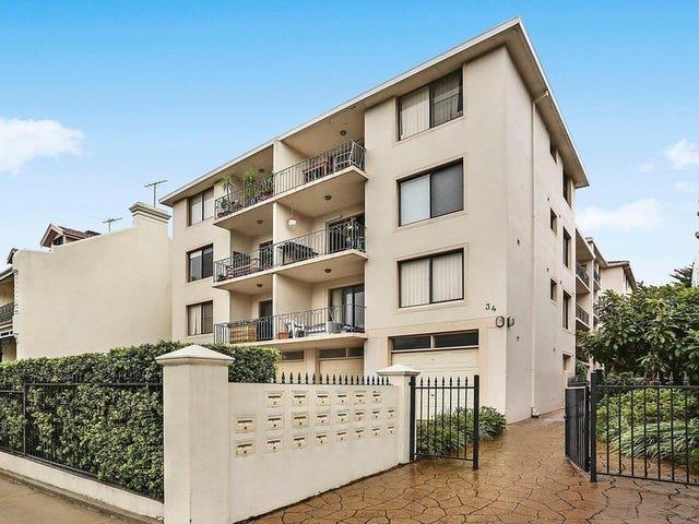 7/34 Johnston Street, Annandale, NSW 2038