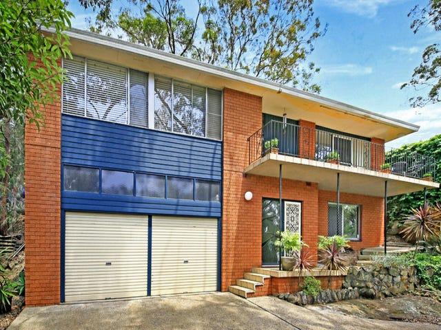 29 Upper Washington Drive, Bonnet Bay, NSW 2226