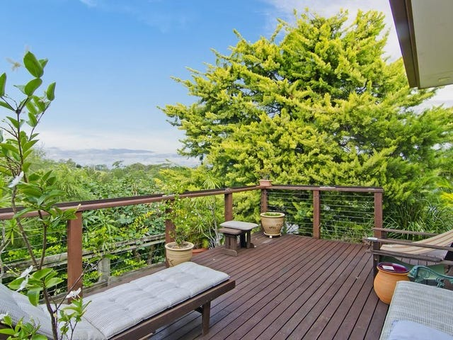 29 Nandi Terrace, Pacific Pines, Qld 4211