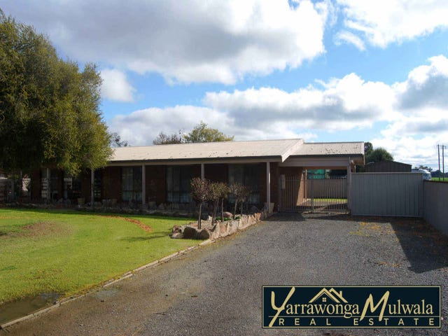 12  Lakeview Court, Mulwala, NSW 2647