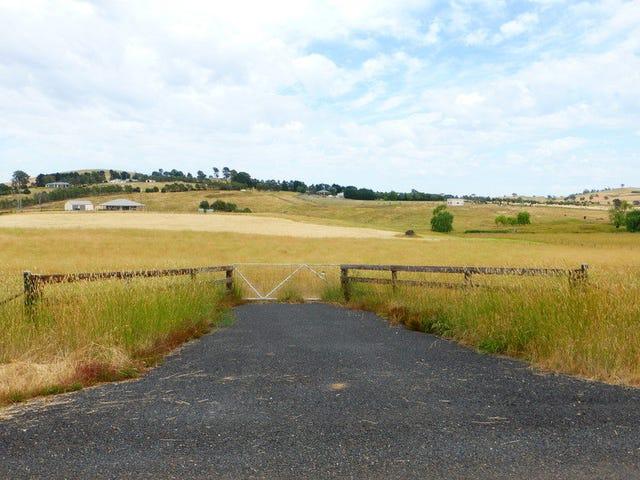 26 Graham Road, Blayney, NSW 2799