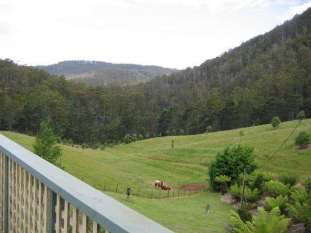 1297 Wilmot Road, Lower Wilmot, Tas 7310