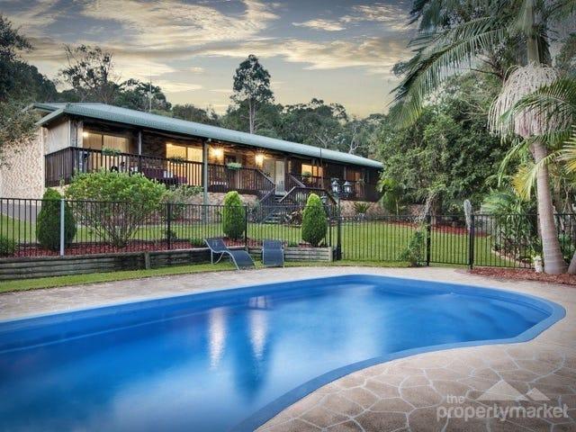 26 Larapinta Drive, Wyee Point, NSW 2259