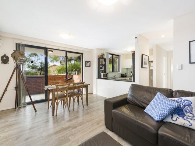 1/1-3 Jacaranda Road, Caringbah, NSW 2229