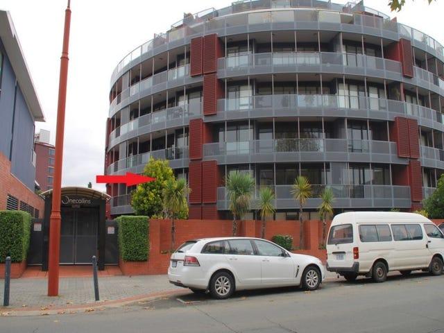 35/1 Collins Street, Hobart, Tas 7000