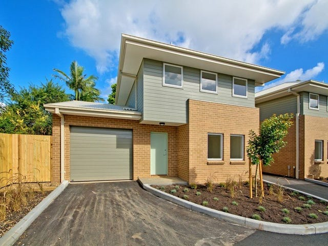 6/1-9 Burns Road, Ourimbah, NSW 2258