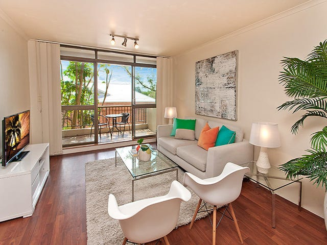 3/40-56 Military Road, Neutral Bay, NSW 2089