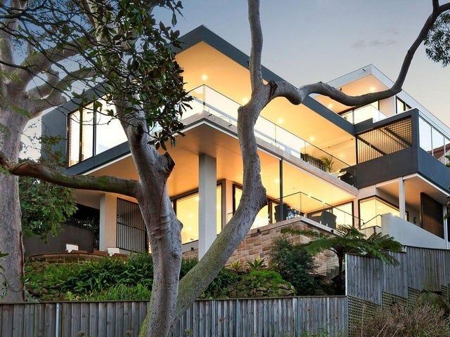 22 Stanton Road, Mosman, NSW 2088