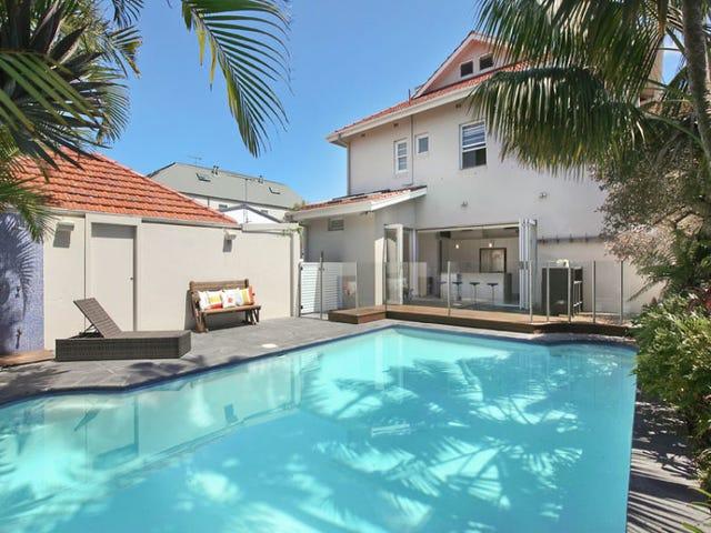 22 Ocean Grove, Collaroy, NSW 2097