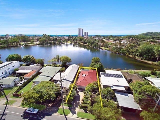 23 Tahiti Avenue, Palm Beach, Qld 4221