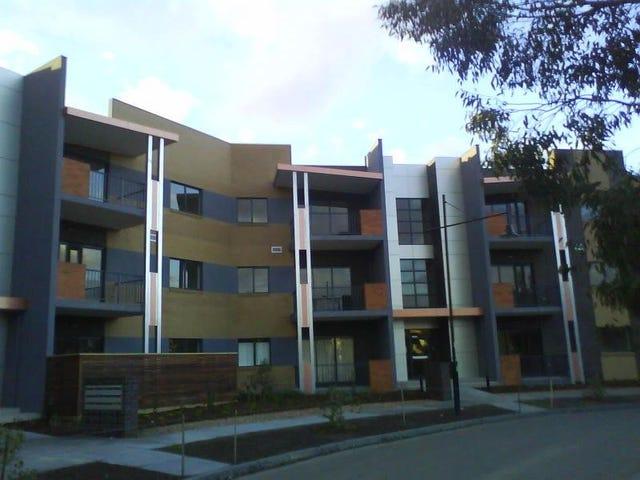 20 Quarry Circuit, Coburg, Vic 3058