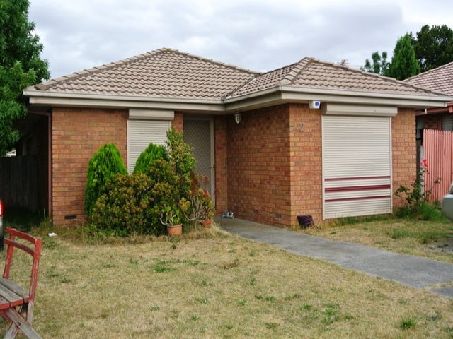 2 Westminster Court, Hampton Park, Vic 3976