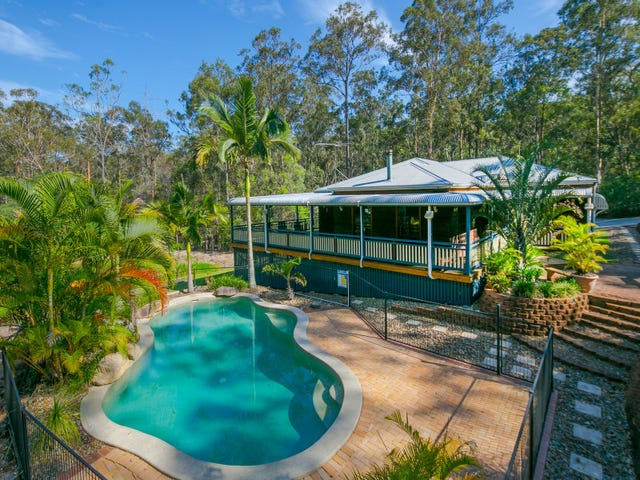 299 Avalon Road, Sheldon, Qld 4157