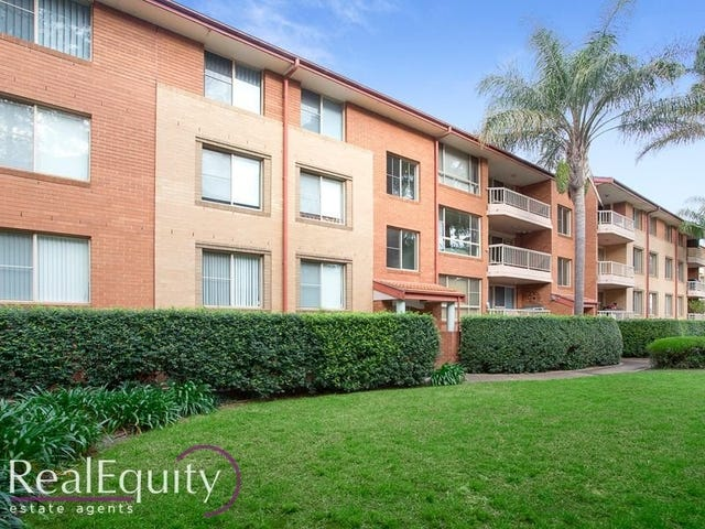 24/5 Mead Drive, Chipping Norton, NSW 2170
