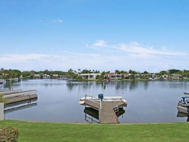 33 The Peninsula, Noosa Waters, Qld 4566