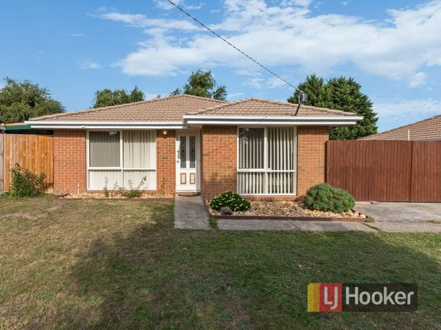 10 Canungra Close, Hampton Park, Vic 3976
