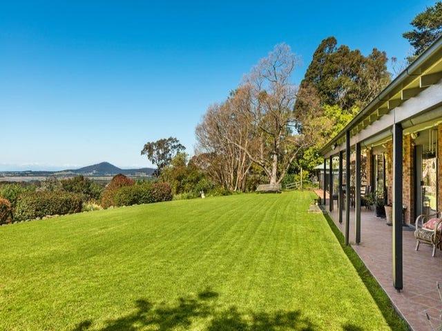 195 Devitts Lane, Meroo Meadow, NSW 2540