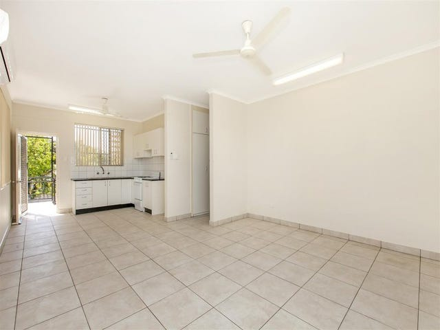 2/246 Trower Road, Wagaman, NT 0810