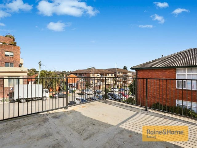 1/431 Forest Road, Bexley, NSW 2207