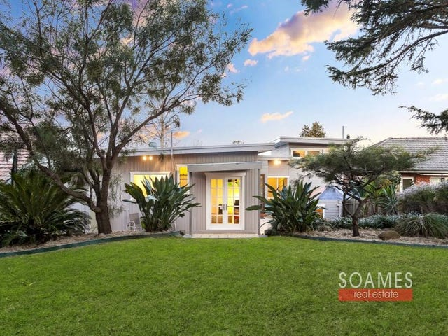 15 Bridgeview Crescent, Thornleigh, NSW 2120