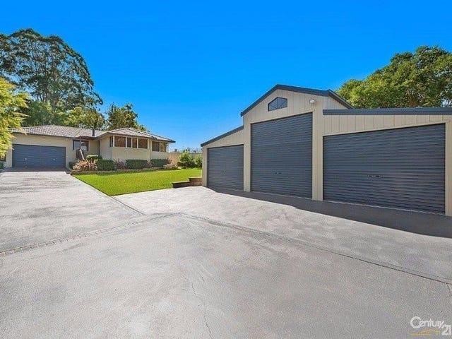 12 Arcadia Road, Galston, NSW 2159