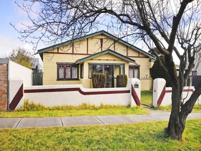 4 Bellevue St, Goulburn, NSW 2580