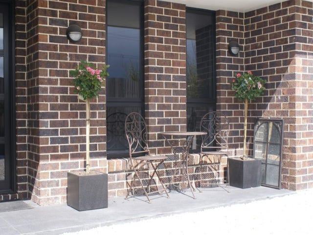64 Queen Street, Ulverstone, Tas 7315