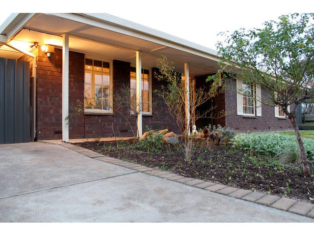 28 Horn Drive, Happy Valley, SA 5159