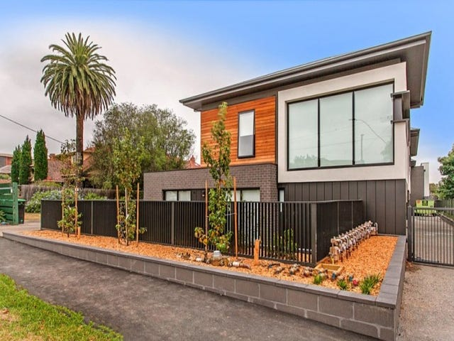 10/24 Park Street, Moonee Ponds, Vic 3039