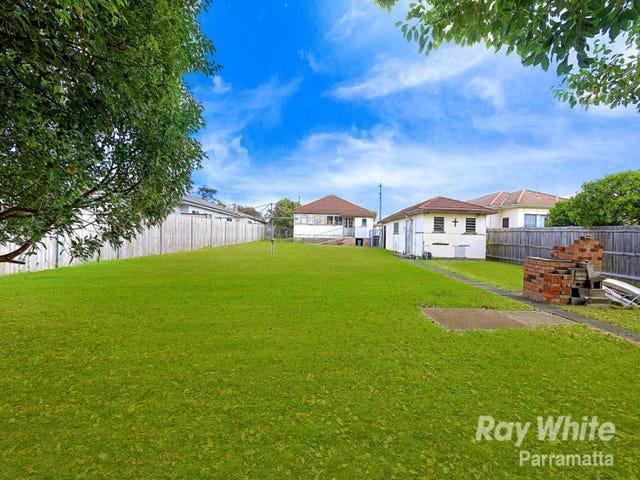23 Randolph Street, South Granville, NSW 2142