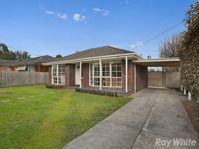 36 Moira Avenue, Ferntree Gully, Vic 3156