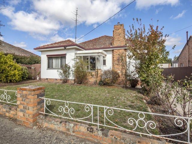 501 Walker Street, Ballarat North, Vic 3350