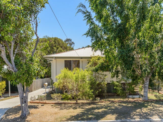 47 Squire Street, Toolooa, Qld 4680