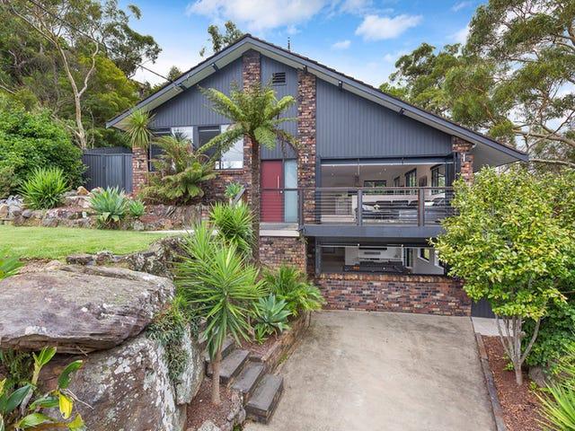 42 Pambula Road, Engadine, NSW 2233