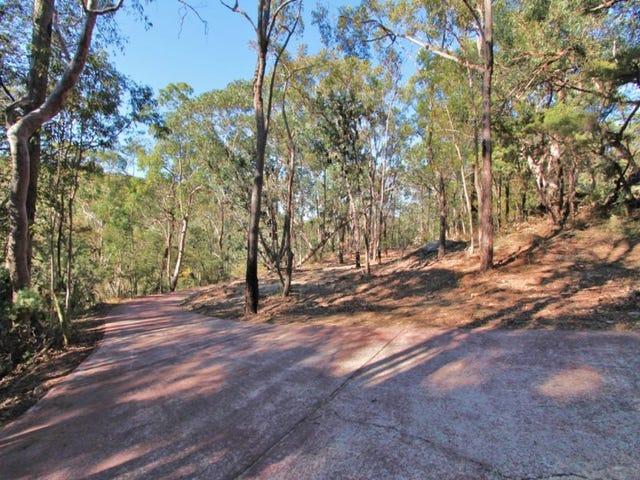 11 Dobson Dorking Place, Faulconbridge, NSW 2776