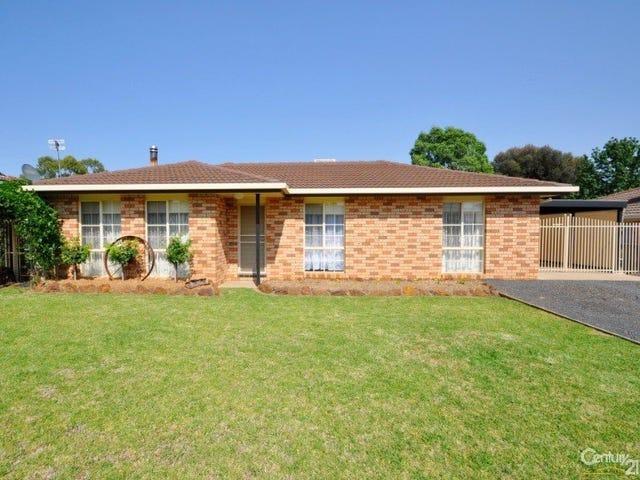 17 Pegasus Place, Dubbo, NSW 2830