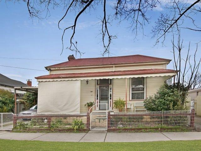 13 Arthur Street, Bendigo, Vic 3550