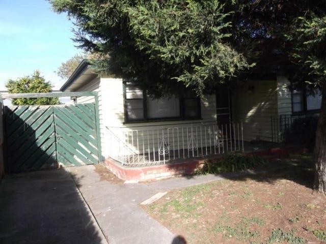 141 The Avenue, Spotswood, Vic 3015