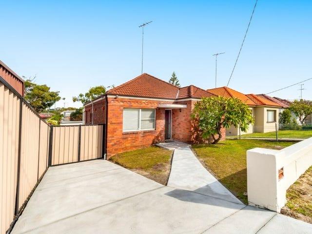 73 Murrabin Avenue, Matraville, NSW 2036