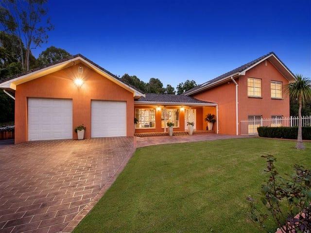 60 Crooked Lane, North Richmond, NSW 2754