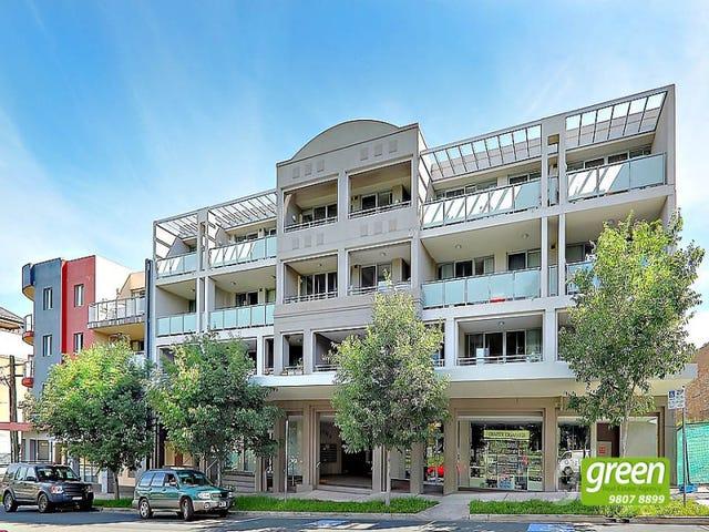 42/30-32 Herbert Street, West Ryde, NSW 2114