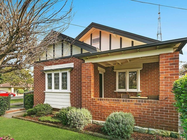 1A Walter Street, Willoughby, NSW 2068