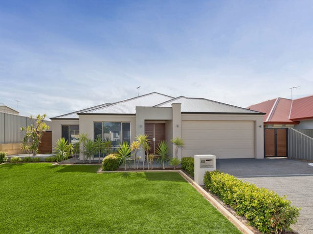 80 Coogee Road, Munster, WA 6166