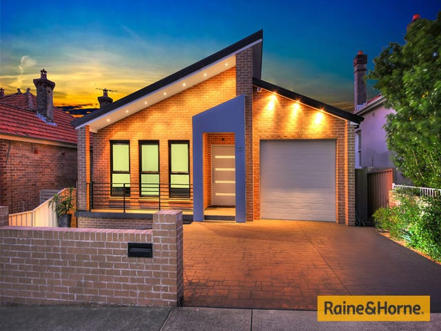 6 Smith Street, Bexley, NSW 2207