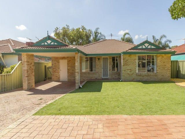 15 Coppice Court, Banksia Grove, WA 6031