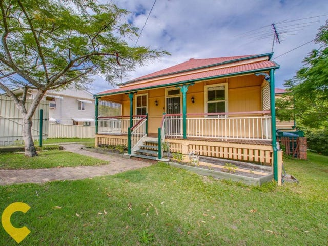 438 Robinson Road West, Geebung, Qld 4034