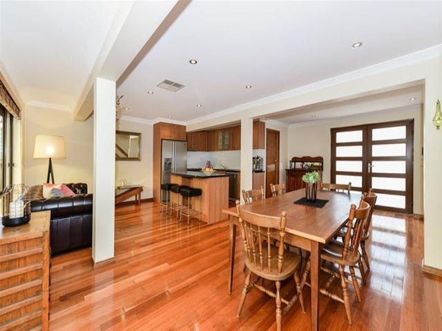 403 Main Road, Coromandel Valley, SA 5051