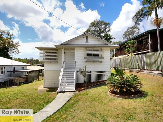 23 Jasper Street, Holland Park, Qld 4121