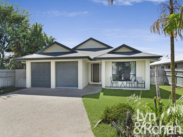 48 Riverwood Drive, Idalia, Qld 4811