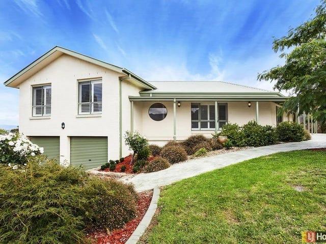 9 Euroka Place, Jerrabomberra, NSW 2619